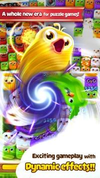 Birzzle Fever iPad, thumbnail 1
