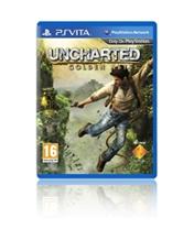 PlayStation Vita PS Vita, thumbnail 1