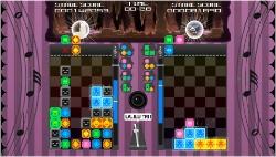 Magical Beat PS Vita, thumbnail 1