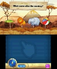 Mensa Academy 3DS, thumbnail 1