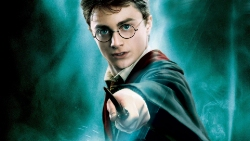 Could Harry Potter: Wizards Unite AR mobile game be even bigger and better than Pokemon Go?