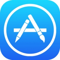 Apple will be increasing app prices in Europe, Denmark, and Mexico