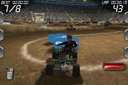 2XL ATV Offroad iPhone, thumbnail 1