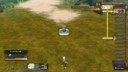Atelier Shallie Plus: Alchemists of the Dusk Sea PS Vita, thumbnail 1