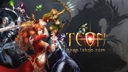 Teon Android, thumbnail 1