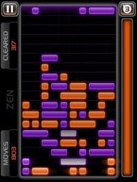 Slydris iPad, thumbnail 1