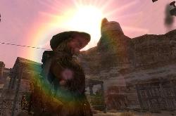 Oddworld: Stranger's Wrath PS Vita, thumbnail 1