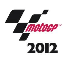MotoGP 2012 Android, thumbnail 1