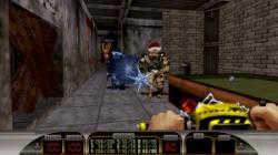Duke Nukem 3D: Megaton Edition PS Vita, thumbnail 1