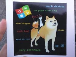 Microsoft news AR, thumbnail 1
