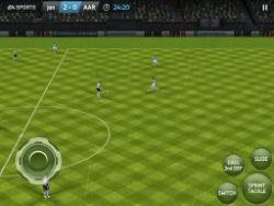 FIFA 14 iPad, thumbnail 1