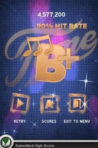 Fame iPhone, thumbnail 1