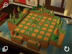 Evergrow: Paper Forest iPad, thumbnail 1
