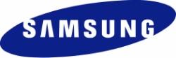 Samsung Galaxy S III Android, thumbnail 1