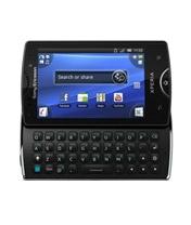 Sony Ericsson Xperia mini pro Mobile, thumbnail 1