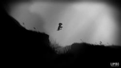 Limbo PS Vita, thumbnail 1