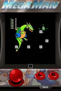 Mega Man II iPhone, thumbnail 1