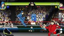 Divekick PS Vita, thumbnail 1