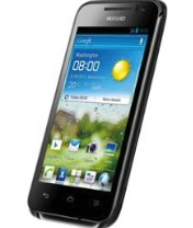 Huawei Ascend G330 Android, thumbnail 1
