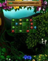 Bug Quest Mobile, thumbnail 1