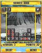 Word on Word Mobile, thumbnail 1
