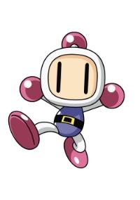 Bomberman 3DS, thumbnail 1