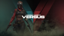Modern Combat Versus will arrive on iOS and Android 'really soon'