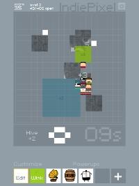 Indie Pixel iPad, thumbnail 1