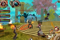 Order & Chaos Online Multiformat, thumbnail 1