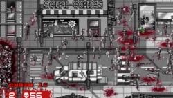 OMG-Z PSP, thumbnail 1