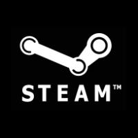 Steam Steam, thumbnail 1