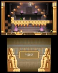 Pyramids 3DS, thumbnail 1