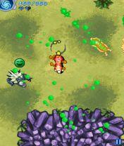Spore Creatures Mobile, thumbnail 1