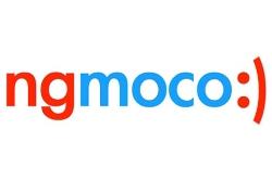 ngmoco news Android, thumbnail 1
