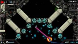 Velocity PS Vita, thumbnail 1