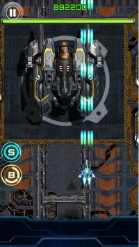lightning fighter 2 review iphone reviews pocket gamer