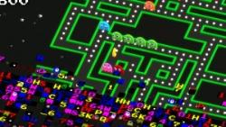 Pac-Man 256 Android, thumbnail 1