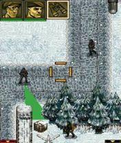 Commandos Mobile, thumbnail 1