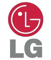 [Imagem: lg_logo_176x208.jpg]
