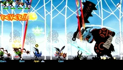 Patapon 3 PSP, thumbnail 1
