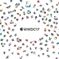 WWDC 2017 Keynote - What to expect and how to watch it