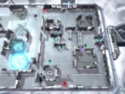 Frozen Synapse Prime Android, thumbnail 1