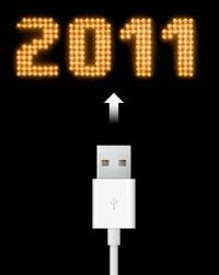 most-anticipated-2011 PocketGamer lista os 10 jogos mais esperados para 2011 anunciados até agora