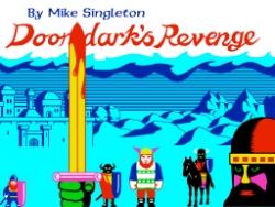 Doomdark's Revenge Blackberry, thumbnail 1