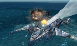 Battleship (3DS) 3DS, thumbnail 1