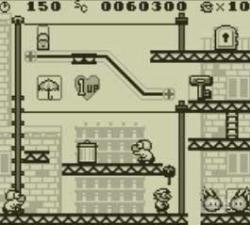 Donkey Kong (eShop) 3DS, thumbnail 1