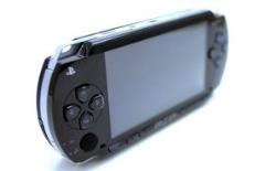 True PSP, thumbnail 1