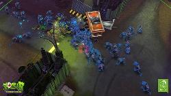 Zombie Tycoon 2: Brainhov's Revenge PS Vita, thumbnail 1