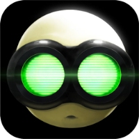 Top 10 best iPhone and iPad games of November 2013
