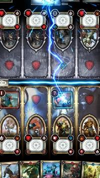 Warhammer Age of Sigmar Champions Board Game, thumbnail 1
